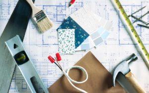 мастер по ремонту на дому