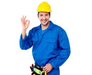 Мастер по ремонту с восьми до восьми